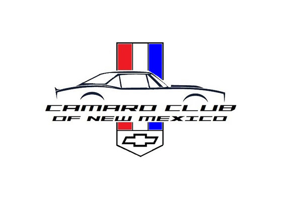 Car Club of New Mexico