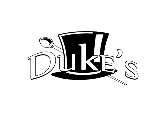 Dukes Car Club
