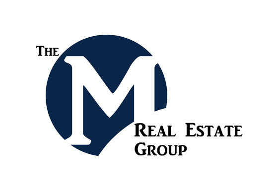 M Real Estate Group