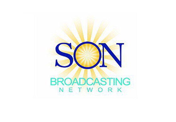 Son Broadcasting